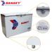 Tủ đông Sanaky VH-405A2 dung tích 405 lít