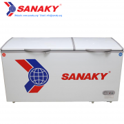 Tủ đông Sanaky VH-868HY2 (Dung tích 860L)