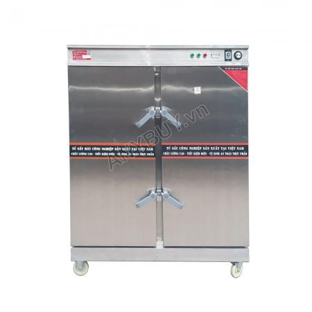 Tủ sấy và khử trùng AN-TSB02v2