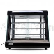 Tủ trưng bày và giữ nóng thực phẩm YDH60-2