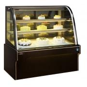 Tủ trưng bày bánh AB-G400FS 1.5m