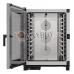 Bếp hấp nướng đa năng dùng điện XEVC-1021-EPR