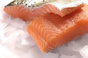 Bảo quản thịt cá
