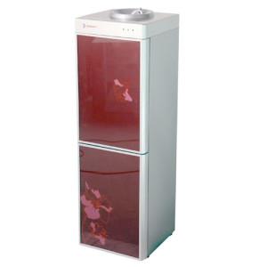 Cây nước nóng lạnh Sanaky
