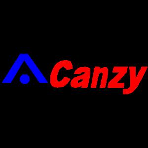Logo Canzy