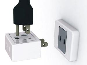 Lưu ý nguồn điện khi sử dụng bếp hồng ngoại