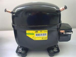 Sanaky Compressor R134a