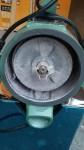 Máy xay bột gạo nước SX-12