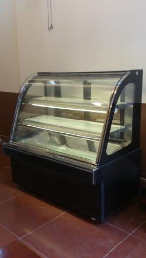 Tủ trưng bày bánh sinh nhật AB-G400FS