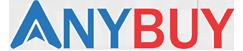 Tin tức Logo
