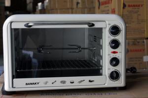 Sanaky VH-368B