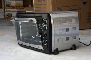 Lò nướng vh-508n