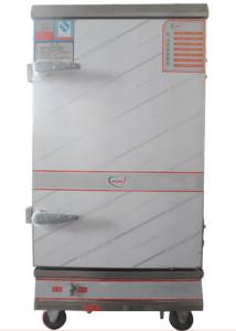 Tủ nấu cơm điện 10 khay 220V