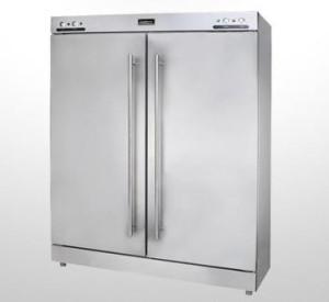 Tủ sấy bát cao tần RTP700F-1A