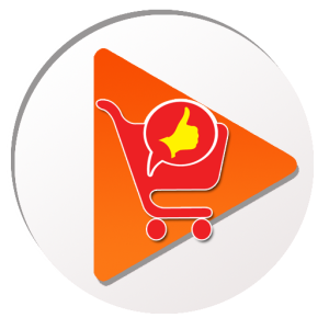 ANYBUY.vn Channel Icon