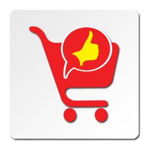 ANYBUY.vn Shopping Icon