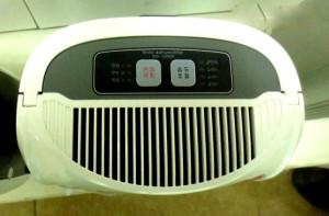 Giá máy hút ẩm cũng đa dạng