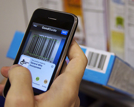 smartphone+shopping