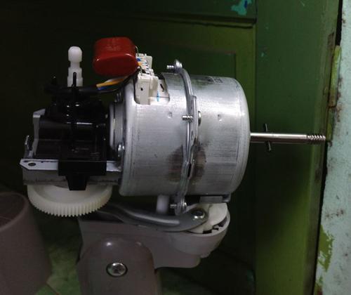 a30a-dong-co-2