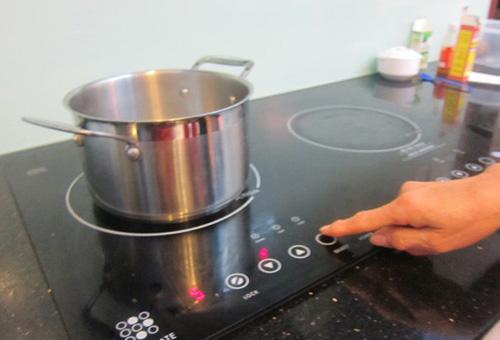 bếp từ đa chức năng