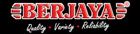 berjaya logo
