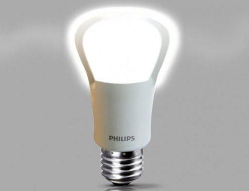 Mẹo đơn giản giúp tiết kiệm điện trong gia đình