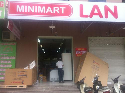 minimart_lan_thu_2