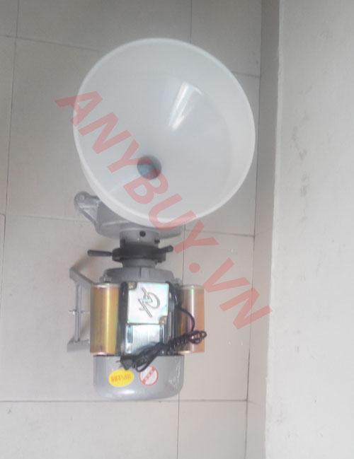 Máy say bột gạo nước YL-90L