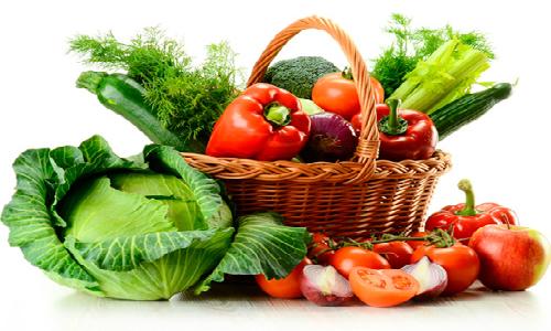 Kinh doanh thực phẩm online