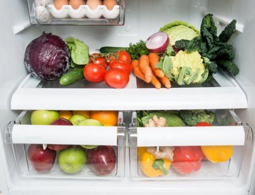 [Cnet] Bạn đã sử dụng tủ lạnh đúng cách chưa?