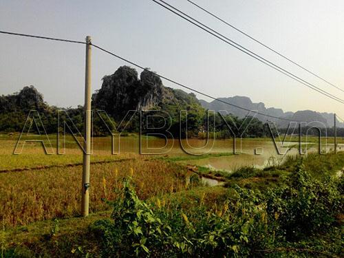 Ninh Bình 21-10-2015