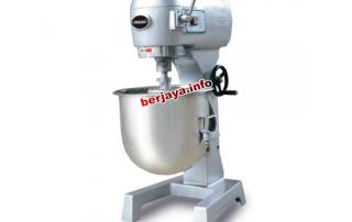 Máy trộn bột BJY-BM20